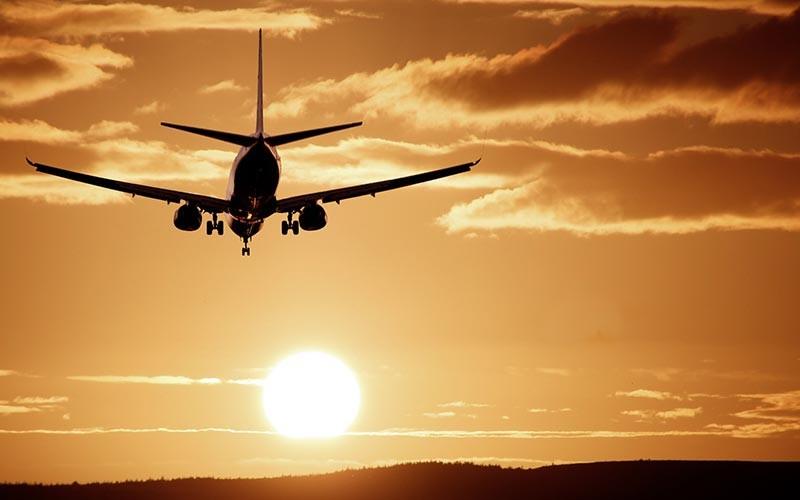 Oggi volo a… cosa fare nelle destinazioni raggiungibili dall'aeroporto di Palermo