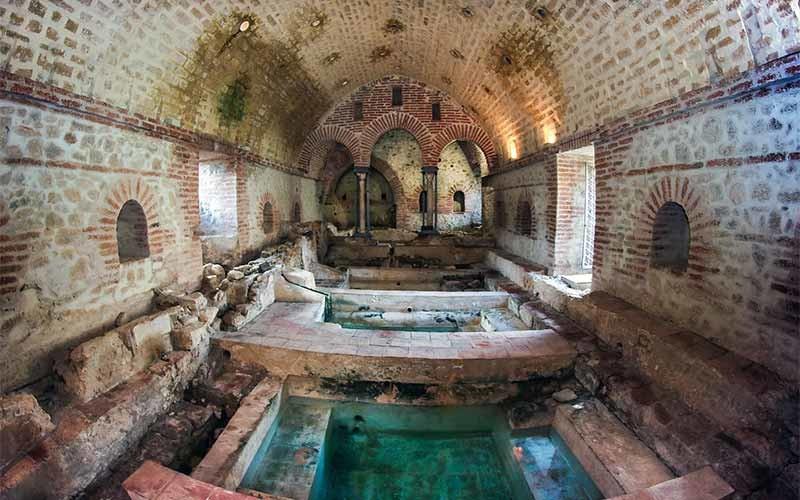 Settembre a Palermo è il mese UNESCO