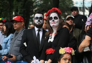 Cinque cose che (forse) non sai del Giorno dei Morti