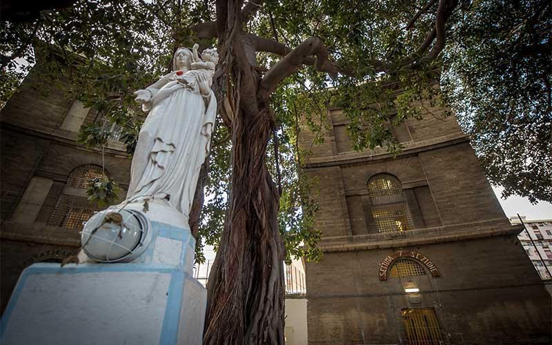 Torna Le Vie dei Tesori a Palermo