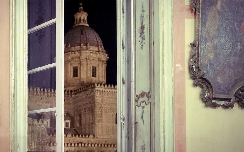 La Notte dei Musei anche a Palermo