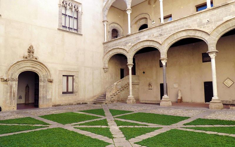 La Settimana delle Culture a Palermo