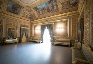 Scoprire la Sicilia con le Vie dei Tesori