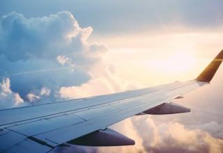 Oggi volo a… cose da fare nelle destinazioni raggiungibili dall'aeroporto di Palermo _ II