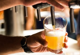 A Palermo la Settimana della Birra