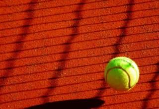 Il grande tennis internazionale a Palermo