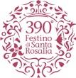 390 Festino di Santa Rosalia