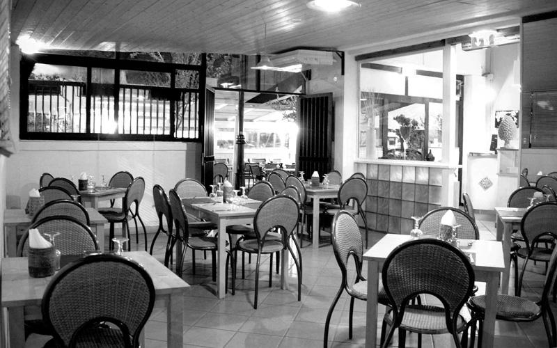 5 pizzerie da non perdere a Palermo