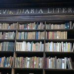 Biblioteca storica di Casa Professa