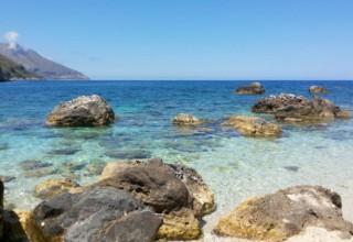 5 spiagge siciliane da non perdere