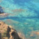 Ustica, the island of Circe