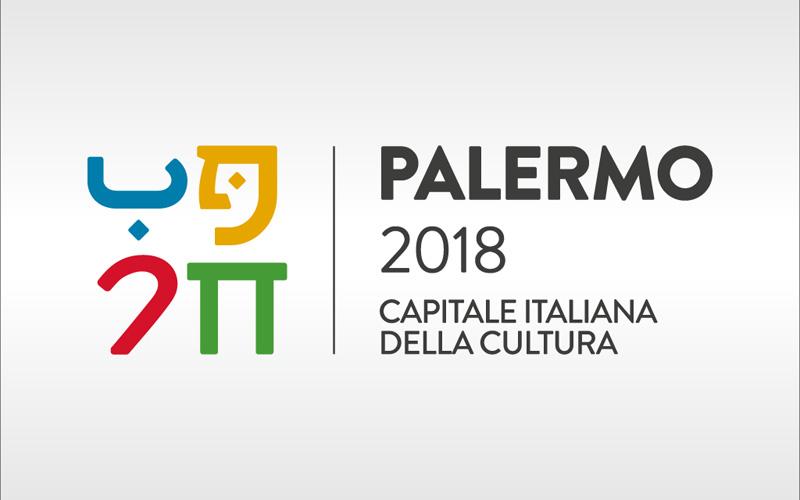 Palermo Capitale della Cultura
