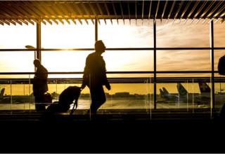 Estate 2020: prospettive e certezze per chi viaggerà in aereo