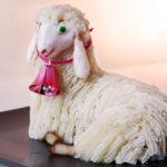 agnello-marzapane-2
