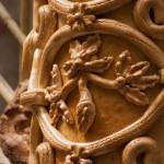 Archi di Pane, San Biagio Platani
