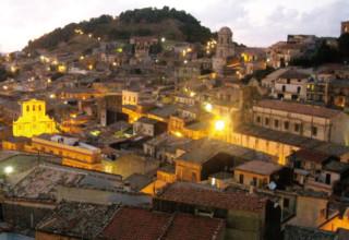 Tante idee per una gita in Sicilia