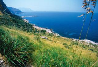 La vera felicità? Un viaggio (in Sicilia!)