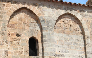Castello dell'Uscibene, Palermo
