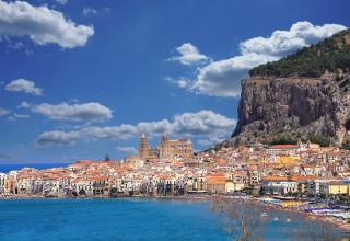 Vacanze in Sicilia con SeeSicily