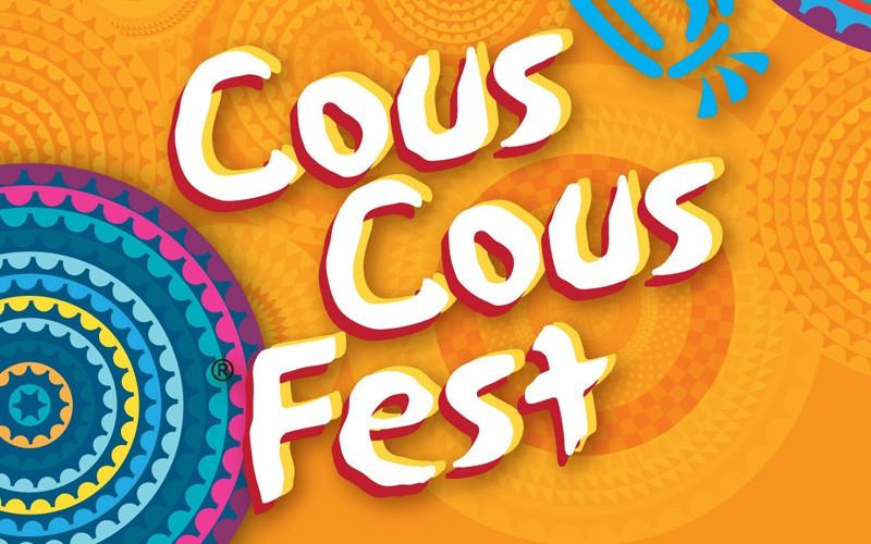 Tutti a San Vito Lo Capo per il Cous Cous Fest