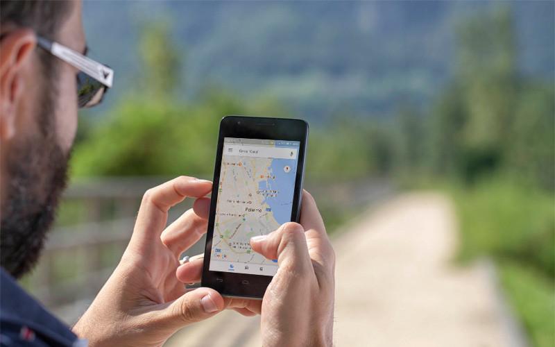 Tutta Palermo in un'app