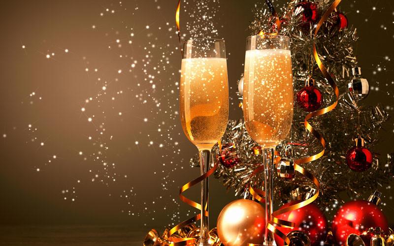 Capodanno a Palermo: feste, musica e sapori per tutti i gusti