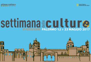 Palermo città d'arte e cultura