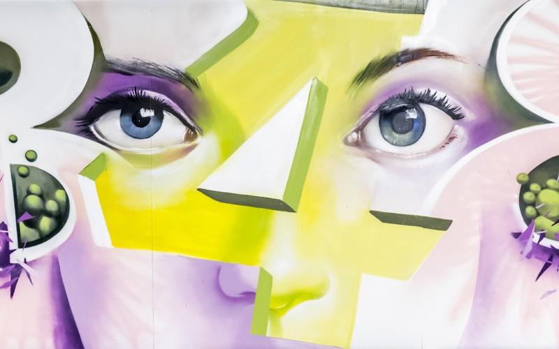 La Sicilia apre alla street art
