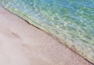Cinque spiagge da non perdere nella Sicilia occidentale