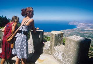 Feste medievali in Sicilia