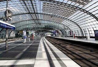 Estate 2020: si ricomincia a viaggiare in Europa