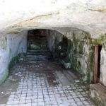 Grotte dell'Acquasanta, Palermo