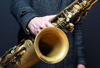 Palermo: la prima edizione del Sicilia Jazz Festival