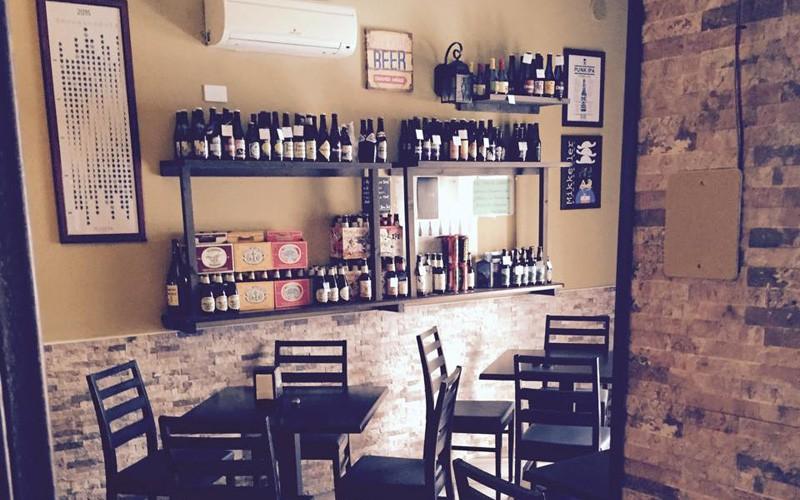 5 locali a Palermo per l'aperitivo e il dopocena