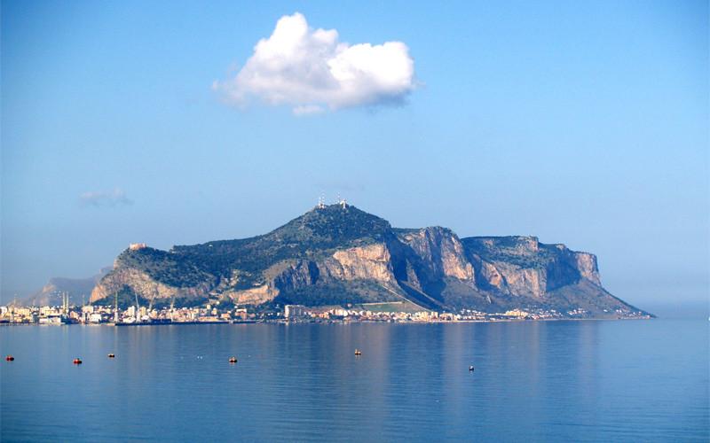Dieci motivi (+1) per venire a Palermo