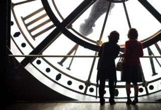 Tour virtuali dei musei: una mini guida