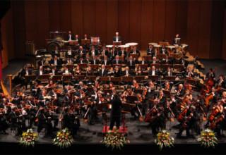 Teatro e musica a Palermo