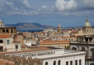 Le Vie dei Tesori: alla scoperta delle meraviglie della Sicilia