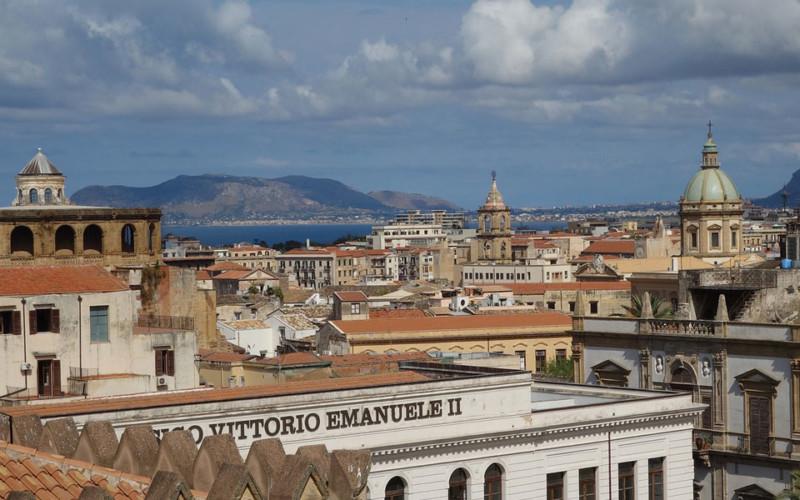 Le Vie dei Tesori: explore the beauties of Sicily
