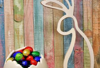 La Pasqua in Europa, le tradizioni più originali