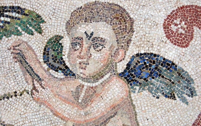 Week-end di Pasqua in Sicilia, arte e cultura
