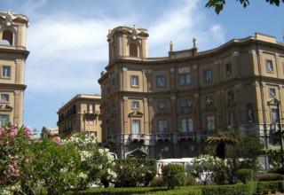 Vie di Palermo: storia e curiosità su Via Roma