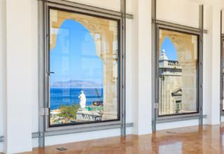 Cultura a Palermo: le mostre da non perdere