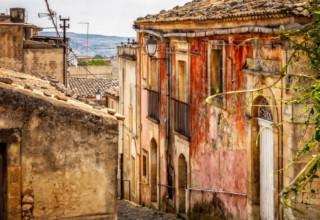 Sicilia: regione di primati e curiosità