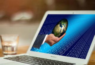 Cianciana, la rivoluzione dello smart working