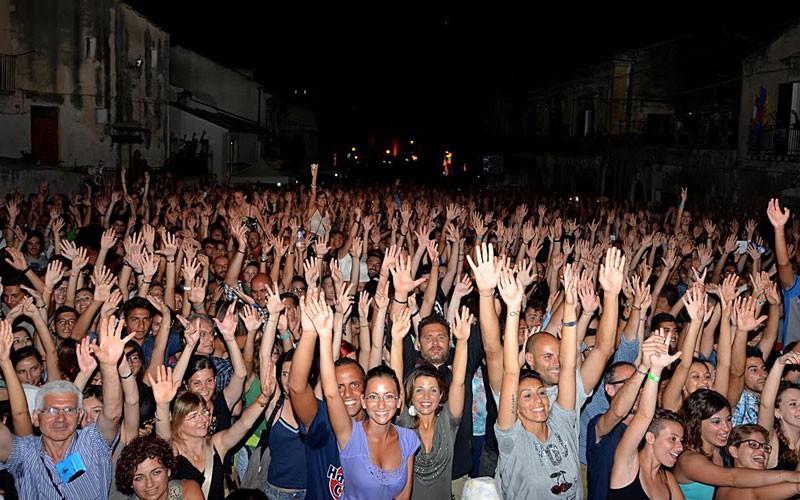 Gli eventi di agosto in Sicilia