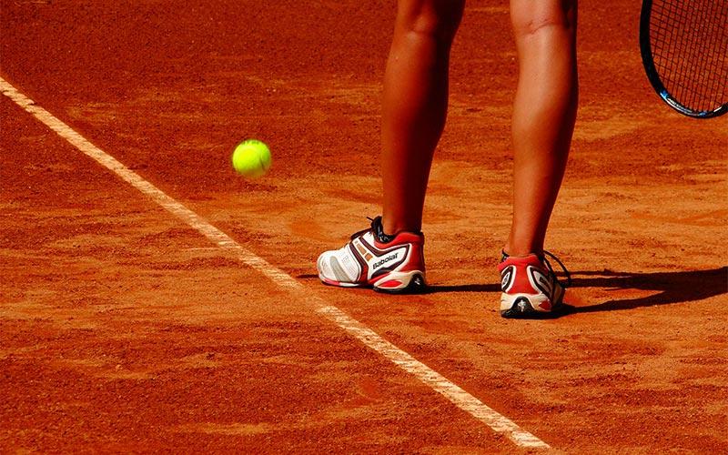 Tennis femminile ma non solo